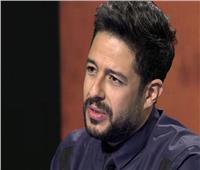 محمد حماقي يطرح البرومو التشويقي لألبومه الجديد