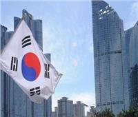 سرقة بيانات ألف لاجئ كوري شمالي في كوريا الجنوبية