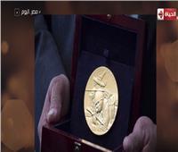 توفيق عكاشة: السادات واحد من أعظم الحكام العرب