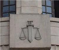 اليوم.. إعادة محاكمة عامل تسبب إهماله في إصابة طفل مدرسة بالزمالك