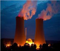 فيديو  عالم مصري باليابان: مصر تمتلك احتياطيًا كبيرًا من أهم وقود نووي في العالم