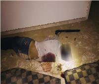 شاهد| الصور الأولى لتصفية 40 إرهابيا بالجيزة وشمال سيناء