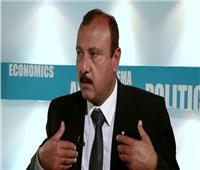 محسن صالح: الإسماعيلي والمصري «في خطر»