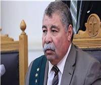انسحاب جديد للمحامين من جلسة تجديدات الحبس أمام المستشار حسن فريد