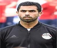 تعرف على حجم إصابة أحمد فتحي