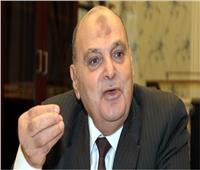 عامر: ننسق مع «الصحة» لتطبيق حوافز إيجابية لمواجهة الزيادة السكانية