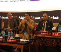 حماية المستهلك: سنتعاون مع رابطة تجار السيارات لحل المعوقات