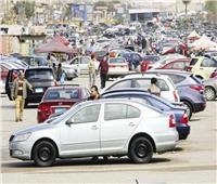 «رابطة السيارات» تعلن الموعد النهائي لانخفاض الأسعار في مصر