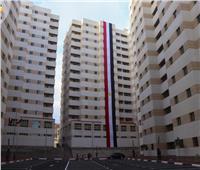 بالأرقام| عمرو أديب يستعرض 1704 مشروعات أنجزتها الدولة في 2018