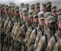 """""""العربية الحدث"""": الجيش الأمريكي يخلي قاعدة عسكرية له في سوريا"""