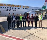 «الخدمات الأرضية» تتعاقد مع شركتي طيران في مطار شرم الشيخ