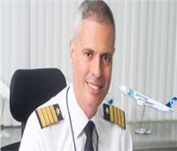 «مصر للطيران» و«الخطوط اليونانية» توسعان اتفاقية المشاركة بالرمز