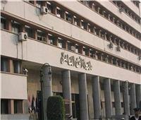 ضبط 3 متهمين بالتنقيب عن الآثار داخل مدرسة بالقاهرة