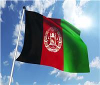 المفوضية تعلن إجراء الانتخابات الرئاسية بأفغانستان في 20 يوليو