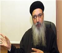 الكنيسة الأرثوذكسية: قرار السيسي بتشكيل لجنة مواجهة الأحداث الطائفية خطوة رائعة