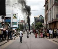 انتخابات الكونغو الديمقراطية| مقتل شخصين وسط مزاعم عن تزوير الانتخابات