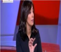 مارينا : برامج الراديو أنتشرت بفضل «السوشيال ميديا»