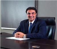 غرفة الشركات: تدريب ٤ آلاف عامل بقطاع السياحة في ٢٠١٩