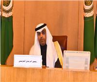 البرلمان العربي يرحب بإنشاء «الموج الأحمر» بمشاركة 7 دول عربية