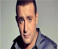 غدا.. أحمد السقا ضيف «الرديو بيضحك» علي ٩٠٩٠