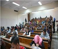 «الوزراء» يكشف حقيقة إجراء امتحانات دور ثالث للراسبين بالجامعات