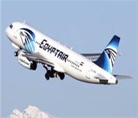 مصر للطيران تشارك في مبادرة الرئيس للقضاء على «فيروس سي»