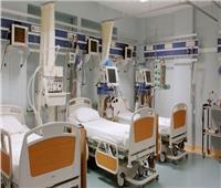 خطة للمستشفيات الجامعية لتوفير التأمين الطبي خلال رأس السنة وأعياد الميلاد