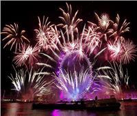 أستراليا تستعد لأكبر احتفال بليلة رأس السنة