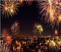 تعرف على أول دولة تستقبل العام الجديد