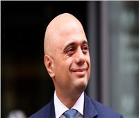 وزير الداخلية البريطاني: لا توجد حلول سهلة لمشكلة الهجرة