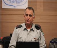 تل أبيب تخشى استخدام إيران العراق منصةً لشن هجمات على إسرائيل