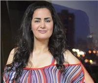 فيديو وصور| لفتة إنسانية من سما المصري للمواطنين في الشارع