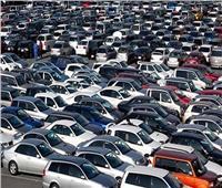 بعد تطبيق «زيرو جمارك».. كيف تحسب سعر سيارتك الأوروبية؟