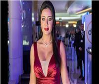 «فاروق جويدة» عن أزمة «رانيا يوسف»: «ما يتحرق الفستان»