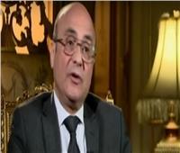 عمر مروان: قانون الإدارة المحلية لم يعرض بعد على الوطنية للانتخابات