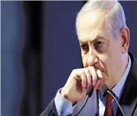 2019 ماذا يحمل العام الجديد للشرق الأوسط وإسرائيل؟