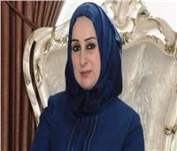 تحرك برلماني لإقالة وزيرة عراقية متهمة بالتورط مع «داعش»
