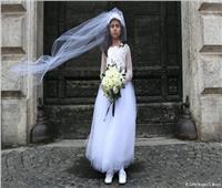 الإحصاء: أكثر من 117 ألفًًا تزوجوا في سن أقل من 17 عاما