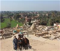 تنشيط السياحة بأسيوط تنظم رحلة للفائزين بمسابقة «اعرف بلدك»