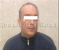 إعترافات جديدة للمتهم بذبح أطفاله وزوجته بكفر الشيخ