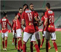 لاعبون مهددون بالرحيل عن القلعة الحمراء في الميركاتو الشتوي