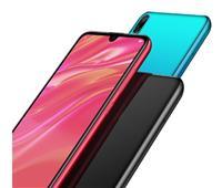 صور| «هواوي» تطلق هاتفها الجديد «Y7 Pro 2019»