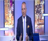 أحمد موسى: 515 مليار جنيه رصدتها الدولة لقطاع الكهرباء