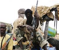مسلحون يقتلون 37 مدنيا في أحداث عنف عرقي في مالي