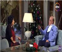 فيديو| صلاح عبد الله: لا أحد يستطيع تخطي قواعد محمد صبحي في العمل