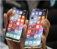 """انتبه.. خطأ يحول هاتف آيفون إلى """"شيء غير قابل للاستخدام"""""""