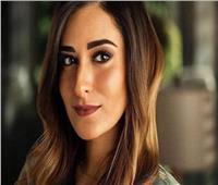 حوار| أمينة خليل: السينما المصرية مختلفة ومتطورة في العام الجديد