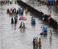 ارتفاع عدد قتلى الانهيارات الأرضية والسيول في الفلبين لـ85