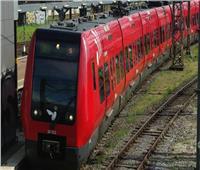 شرطة الدنمرك: عدد من القتلى في حادث قطار
