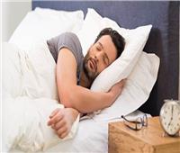 فيديو  دراسة: النوم أكثر من 8 ساعات ليلا يزيد خطر الوفاة